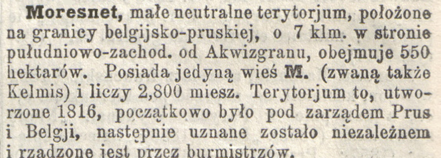 Hasło z Encyklopedii Orgelbranda
